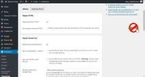 wtyczki do optymalizacji wordpress