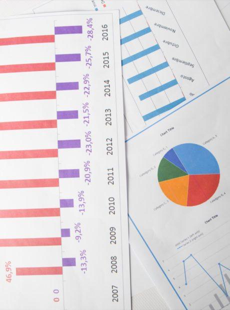 strona na wordpress jak dodać google analytics i search console