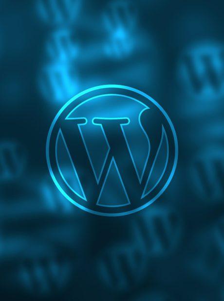 co wybrać wordpress org czy com