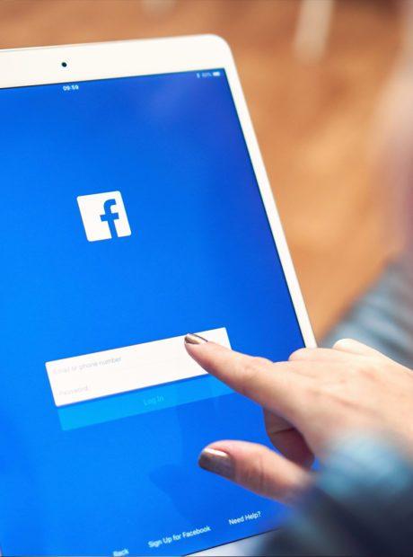 facebook nie wyświetla obrazka udostępnionego linku z strony na wordpress