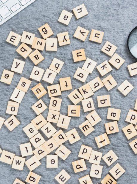 jak ograniczyć liczbę tagów w wordpress