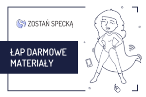 tworzenie stron www darmowe materiały