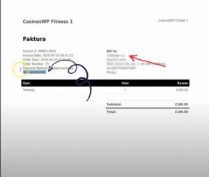 Screenshot_2021-02-12 WooCommerce - faktura z NIP klienta - Porady Wordpress, HTML, CSS, SEO - Sylwia Stein.png